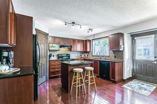 Photo 9: 18 BRIDLECREST Boulevard SW in Calgary: Bridlewood Detached for sale : MLS®# A1032260