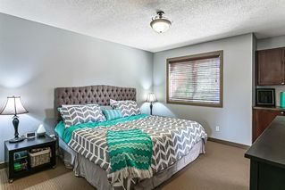 Photo 16: 18 BRIDLECREST Boulevard SW in Calgary: Bridlewood Detached for sale : MLS®# A1032260