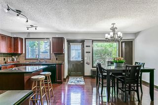 Photo 12: 18 BRIDLECREST Boulevard SW in Calgary: Bridlewood Detached for sale : MLS®# A1032260