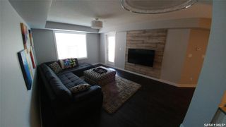 Photo 15: #214 5301 Universal Crescent in Regina: Harbour Landing Residential for sale : MLS®# SK826462