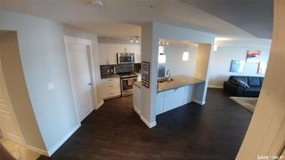 Photo 19: #214 5301 Universal Crescent in Regina: Harbour Landing Residential for sale : MLS®# SK826462