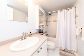 """Photo 11: 116 630 ROCHE POINT Drive in North Vancouver: Roche Point Condo for sale in """"THE LEGENDS"""" : MLS®# R2497582"""