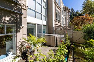"""Photo 16: 116 630 ROCHE POINT Drive in North Vancouver: Roche Point Condo for sale in """"THE LEGENDS"""" : MLS®# R2497582"""