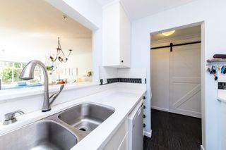 """Photo 3: 116 630 ROCHE POINT Drive in North Vancouver: Roche Point Condo for sale in """"THE LEGENDS"""" : MLS®# R2497582"""