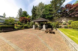 """Photo 19: 116 630 ROCHE POINT Drive in North Vancouver: Roche Point Condo for sale in """"THE LEGENDS"""" : MLS®# R2497582"""