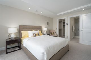 Photo 14: 606 4101 YEW STREET in Vancouver: Quilchena Condo for sale (Vancouver West)  : MLS®# R2461773