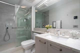Photo 19: 606 4101 YEW STREET in Vancouver: Quilchena Condo for sale (Vancouver West)  : MLS®# R2461773