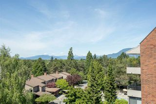 Photo 28: 606 4101 YEW STREET in Vancouver: Quilchena Condo for sale (Vancouver West)  : MLS®# R2461773