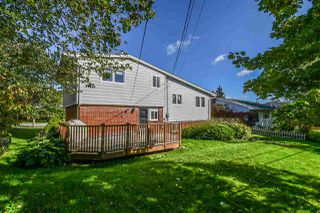 Photo 26: 28 Briarlynn Crescent in Cole Harbour: 16-Colby Area Residential for sale (Halifax-Dartmouth)  : MLS®# 202021056