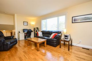 Photo 4: 28 Briarlynn Crescent in Cole Harbour: 16-Colby Area Residential for sale (Halifax-Dartmouth)  : MLS®# 202021056