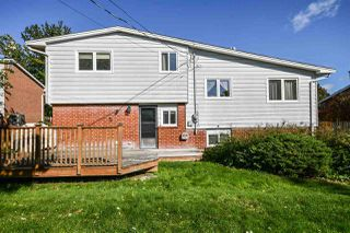 Photo 25: 28 Briarlynn Crescent in Cole Harbour: 16-Colby Area Residential for sale (Halifax-Dartmouth)  : MLS®# 202021056
