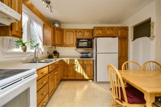 Photo 7: 28 Briarlynn Crescent in Cole Harbour: 16-Colby Area Residential for sale (Halifax-Dartmouth)  : MLS®# 202021056