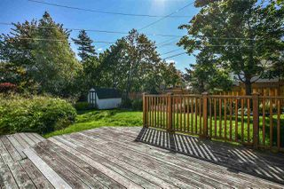 Photo 22: 28 Briarlynn Crescent in Cole Harbour: 16-Colby Area Residential for sale (Halifax-Dartmouth)  : MLS®# 202021056