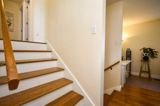 Photo 10: 28 Briarlynn Crescent in Cole Harbour: 16-Colby Area Residential for sale (Halifax-Dartmouth)  : MLS®# 202021056