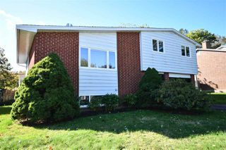 Photo 27: 28 Briarlynn Crescent in Cole Harbour: 16-Colby Area Residential for sale (Halifax-Dartmouth)  : MLS®# 202021056