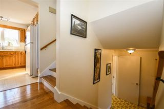 Photo 16: 28 Briarlynn Crescent in Cole Harbour: 16-Colby Area Residential for sale (Halifax-Dartmouth)  : MLS®# 202021056