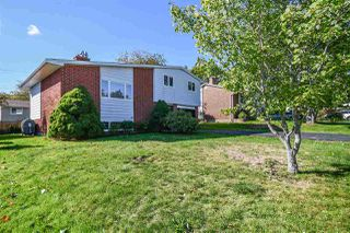 Photo 2: 28 Briarlynn Crescent in Cole Harbour: 16-Colby Area Residential for sale (Halifax-Dartmouth)  : MLS®# 202021056