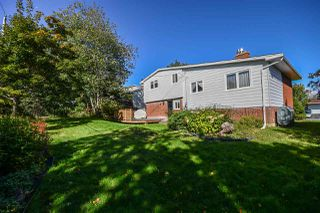 Photo 24: 28 Briarlynn Crescent in Cole Harbour: 16-Colby Area Residential for sale (Halifax-Dartmouth)  : MLS®# 202021056