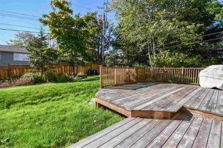 Photo 21: 28 Briarlynn Crescent in Cole Harbour: 16-Colby Area Residential for sale (Halifax-Dartmouth)  : MLS®# 202021056