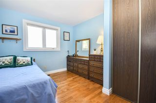Photo 15: 28 Briarlynn Crescent in Cole Harbour: 16-Colby Area Residential for sale (Halifax-Dartmouth)  : MLS®# 202021056