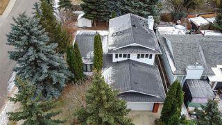 Main Photo: 2451 115 Street in Edmonton: Zone 16 House for sale : MLS®# E4218872