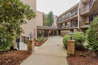 "Photo 38: 108 1385 DRAYCOTT Road in North Vancouver: Lynn Valley Condo for sale in ""BROOKWOOD NORTH"" : MLS®# R2514783"
