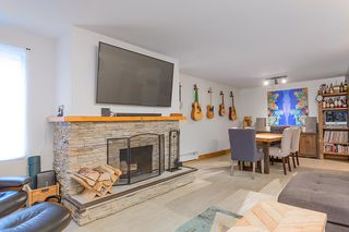 "Photo 3: 108 1385 DRAYCOTT Road in North Vancouver: Lynn Valley Condo for sale in ""BROOKWOOD NORTH"" : MLS®# R2514783"