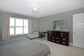 Photo 10: 754 copperpond Circle SE in Calgary: Copperfield Detached for sale : MLS®# A1047333
