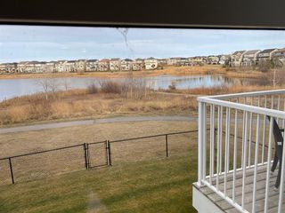 Photo 33: 754 copperpond Circle SE in Calgary: Copperfield Detached for sale : MLS®# A1047333