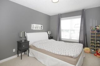 Photo 21: 754 copperpond Circle SE in Calgary: Copperfield Detached for sale : MLS®# A1047333