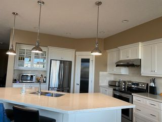 Photo 30: 754 copperpond Circle SE in Calgary: Copperfield Detached for sale : MLS®# A1047333