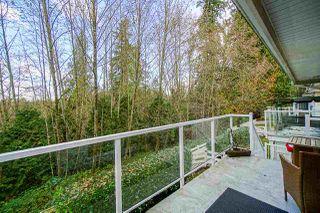 Photo 19: 29 11355 236 Street in Maple Ridge: Cottonwood MR Townhouse for sale : MLS®# R2517656