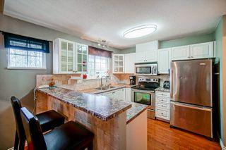 Photo 13: 29 11355 236 Street in Maple Ridge: Cottonwood MR Townhouse for sale : MLS®# R2517656