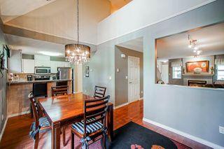 Photo 12: 29 11355 236 Street in Maple Ridge: Cottonwood MR Townhouse for sale : MLS®# R2517656