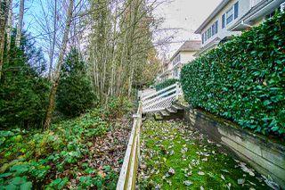 Photo 40: 29 11355 236 Street in Maple Ridge: Cottonwood MR Townhouse for sale : MLS®# R2517656