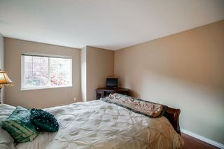Photo 23: 29 11355 236 Street in Maple Ridge: Cottonwood MR Townhouse for sale : MLS®# R2517656