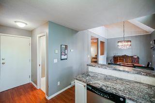Photo 17: 29 11355 236 Street in Maple Ridge: Cottonwood MR Townhouse for sale : MLS®# R2517656