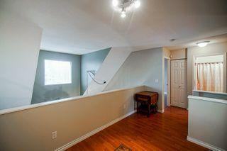 Photo 20: 29 11355 236 Street in Maple Ridge: Cottonwood MR Townhouse for sale : MLS®# R2517656