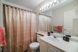 Photo 30: 29 11355 236 Street in Maple Ridge: Cottonwood MR Townhouse for sale : MLS®# R2517656