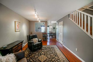 Photo 9: 29 11355 236 Street in Maple Ridge: Cottonwood MR Townhouse for sale : MLS®# R2517656