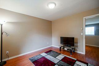 Photo 27: 29 11355 236 Street in Maple Ridge: Cottonwood MR Townhouse for sale : MLS®# R2517656