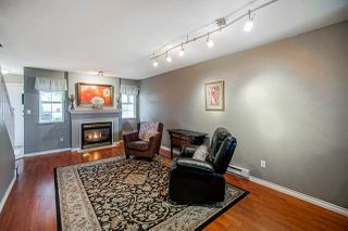 Photo 10: 29 11355 236 Street in Maple Ridge: Cottonwood MR Townhouse for sale : MLS®# R2517656