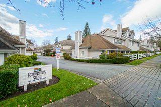 Photo 36: 29 11355 236 Street in Maple Ridge: Cottonwood MR Townhouse for sale : MLS®# R2517656
