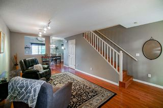 Photo 8: 29 11355 236 Street in Maple Ridge: Cottonwood MR Townhouse for sale : MLS®# R2517656