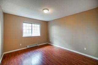 Photo 28: 29 11355 236 Street in Maple Ridge: Cottonwood MR Townhouse for sale : MLS®# R2517656