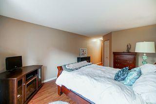 Photo 24: 29 11355 236 Street in Maple Ridge: Cottonwood MR Townhouse for sale : MLS®# R2517656