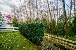 Photo 4: 29 11355 236 Street in Maple Ridge: Cottonwood MR Townhouse for sale : MLS®# R2517656
