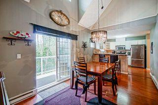 Photo 11: 29 11355 236 Street in Maple Ridge: Cottonwood MR Townhouse for sale : MLS®# R2517656