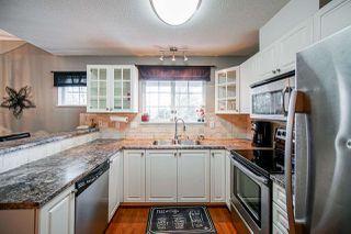 Photo 14: 29 11355 236 Street in Maple Ridge: Cottonwood MR Townhouse for sale : MLS®# R2517656