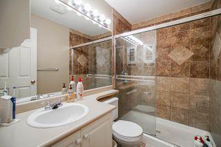 Photo 25: 29 11355 236 Street in Maple Ridge: Cottonwood MR Townhouse for sale : MLS®# R2517656